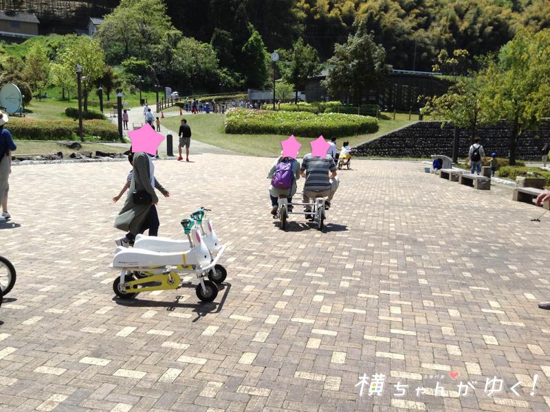 内川スポーツ広場14