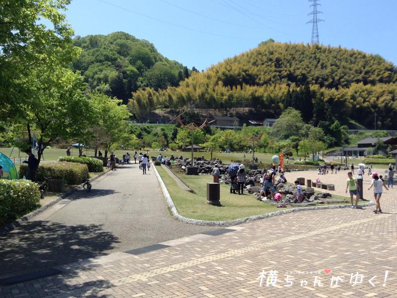 内川スポーツ広場5