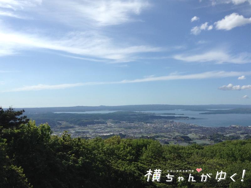 七尾城19