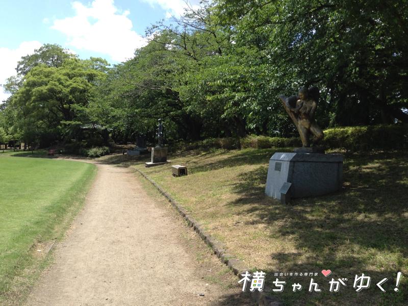 高岡古城公園17