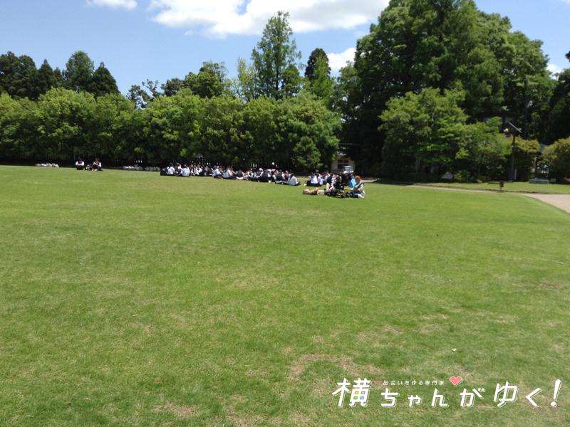 高岡古城公園19