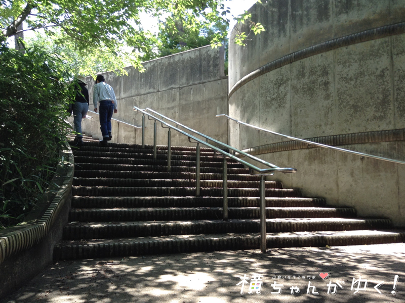 高岡古城公園4