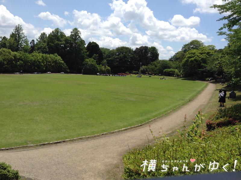高岡古城公園16