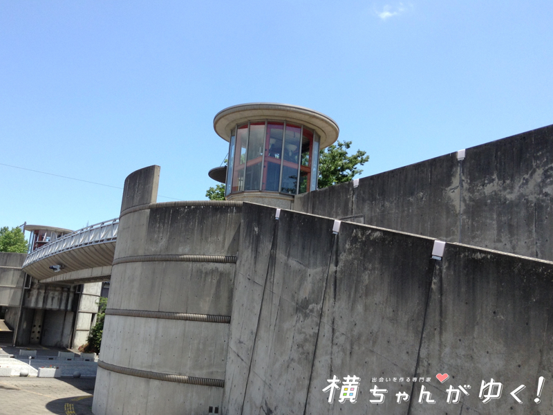 高岡古城公園3