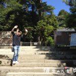 【金沢市 日本三名園】金沢観光と言えば兼六園は断固逃すな!見所を丸ごとド〜ン!