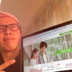 【ブライダルネットで出会い!】日本最大級の婚活サイトに、37歳婚活戦士がガチ参戦!