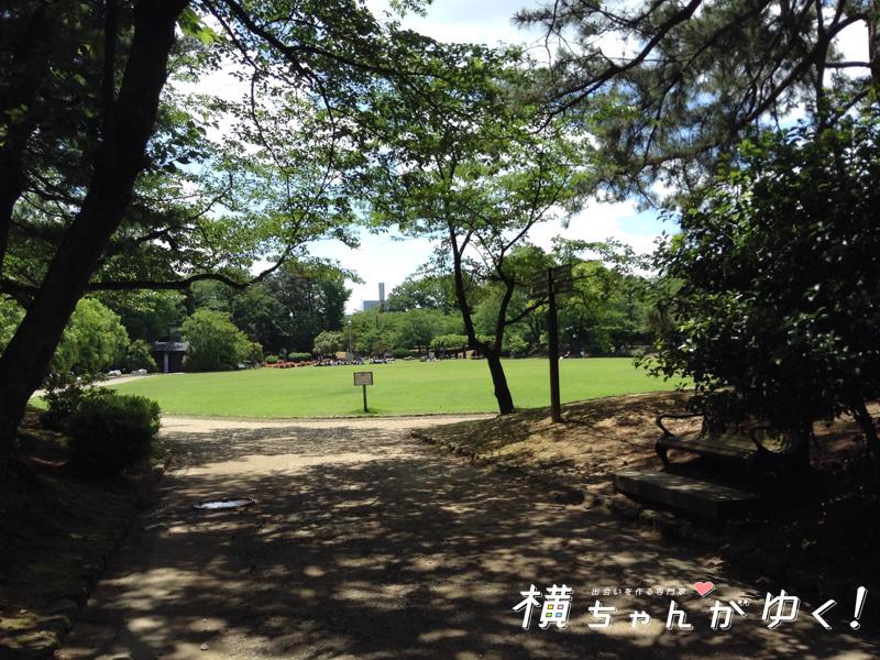 高岡古城公園15