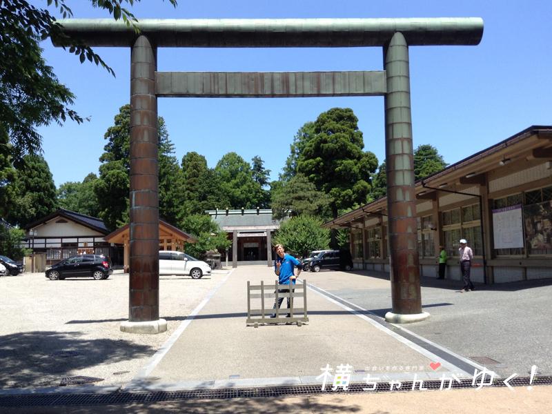 射水神社4