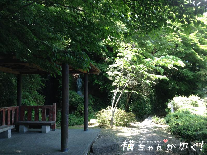 高岡古城公園12