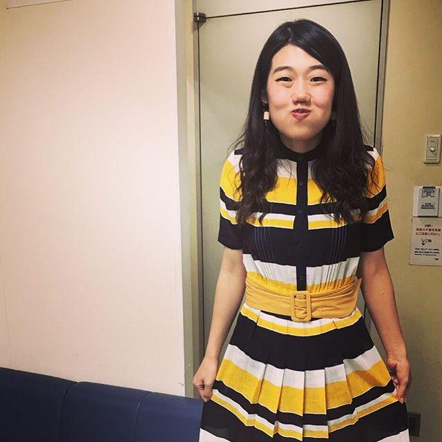 横澤夏子さん4