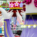 【マル秘調査!】アラサー独身女性は石川県に1万人、日本で220万人いるらしい!