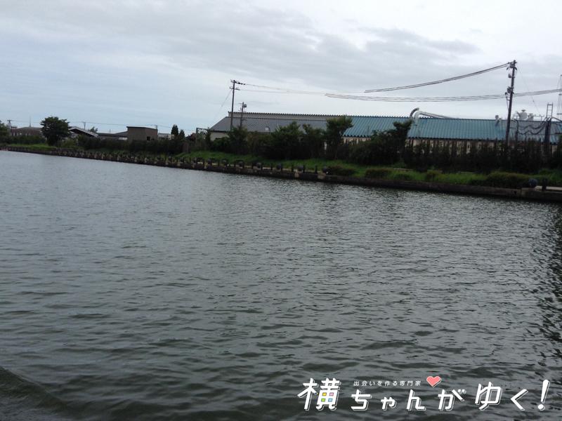 遊覧船14