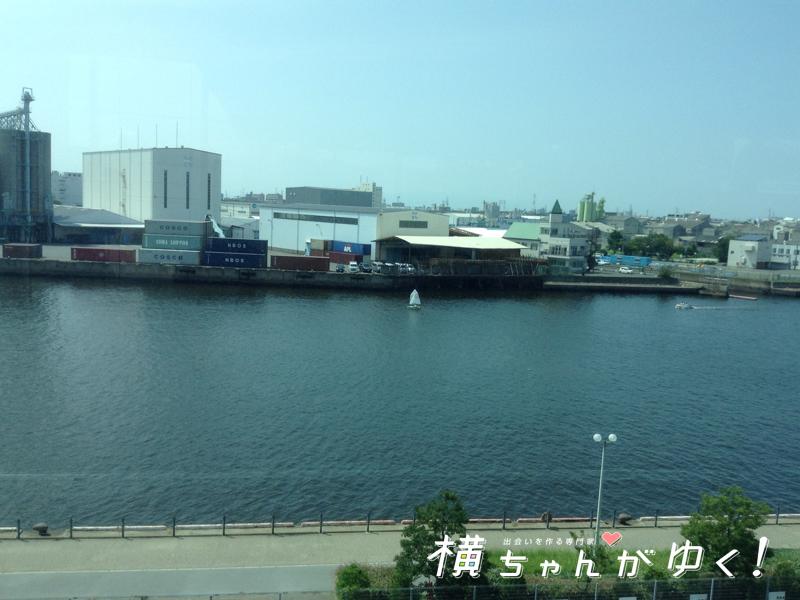 名古屋港水族館19