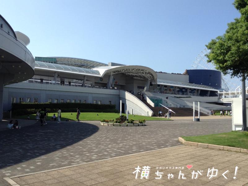 名古屋港水族館36