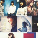 【マイラバ大好き!】My Little Loverおすすめ好きな曲ランキングベスト10!
