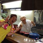【金沢市武蔵町 人気うなぎ店】サッカー本田圭佑も来た、金沢うなぎの老舗名店「浜松」へゆく!