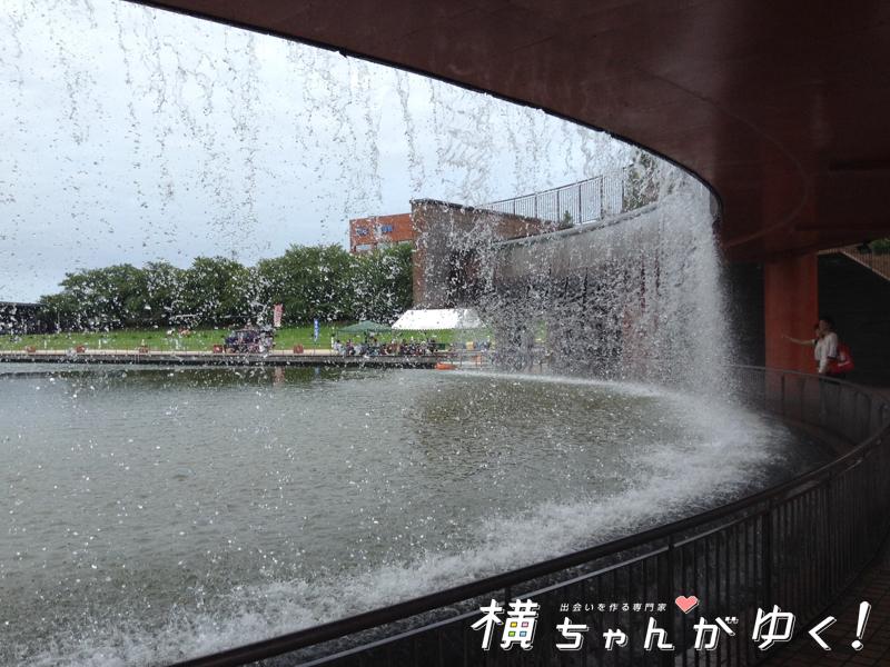 環水公園8