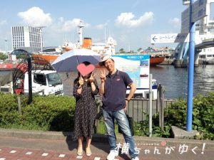 名古屋港水族館37