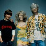 【我が学生時代の想い出songs ♪】globe(グローブ)おすすめ好きな曲ランキングトップ10!