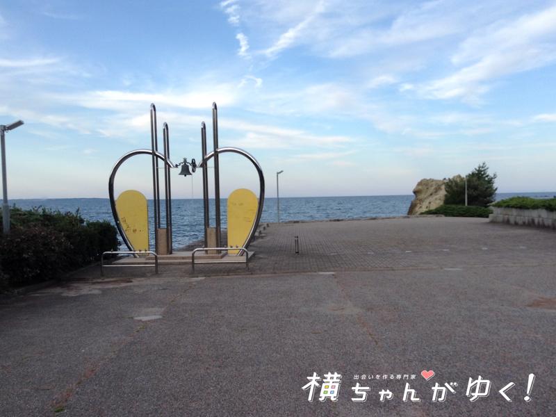 恋路海岸4