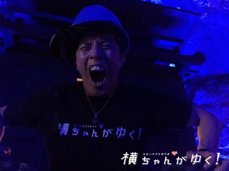 青の洞窟7