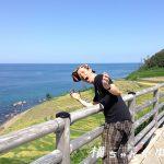 【輪島おすすめ観光】白米千枚田の景観が素晴らしすぎ、お見事ナリ〜!