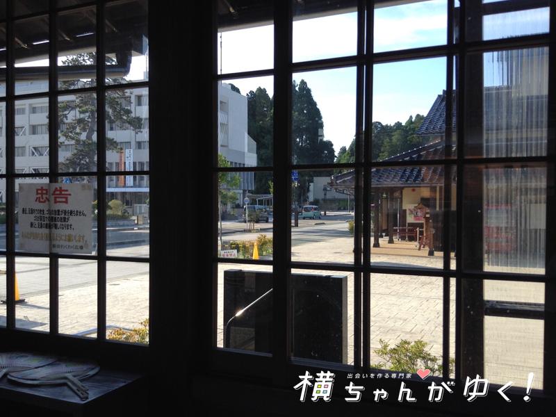 飯田わくわく広場18
