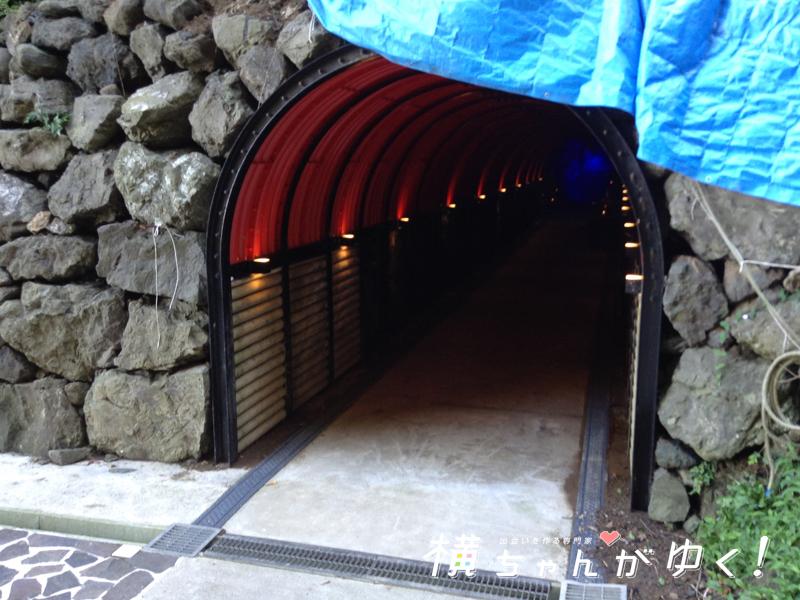 青の洞窟4