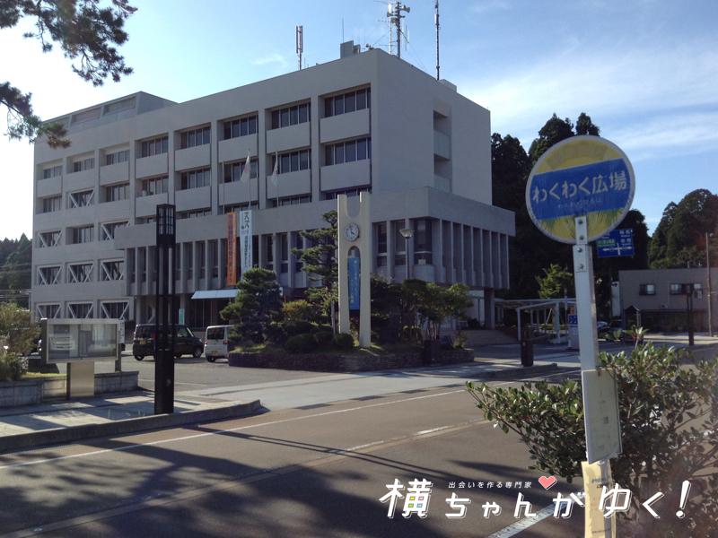 飯田わくわく広場2