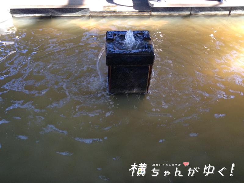 飯田わくわく広場16