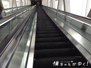 東京ビッグサイト4
