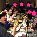 【東京で初開催!】東京で男女の出会いのきっかけ作り、らぶど飲み会 in TOKYO〜♪