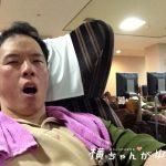 【金沢市のおすすめ健康ランドといえば】金沢西インターそば「テルメ金沢」へGo!Go!