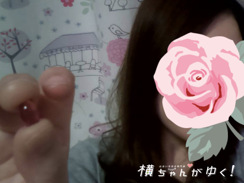 薔薇のしずく