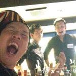 【大阪梅田 出会いスポット】肉食系には相席屋よりもおすすめ!「スイッチバー」で気軽にナンパもできる!?