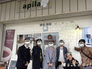 apila11