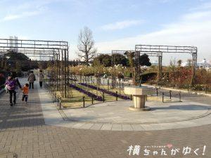 山下公園9