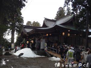 高瀬神社6