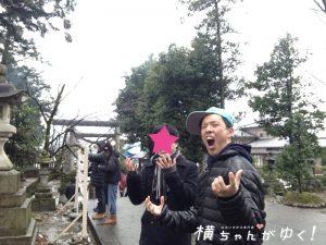 鵜坂神社10