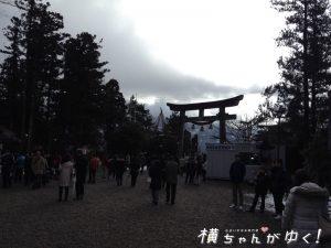 高瀬神社16
