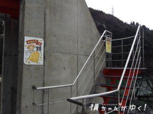 鯉恋の宮21