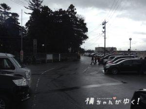 鵜坂神社2