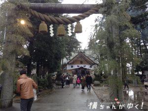 鵜坂神社5