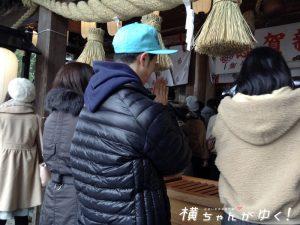 高瀬神社8