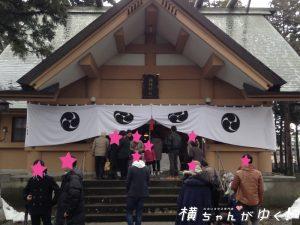 鵜坂神社8