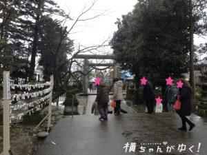 鵜坂神社12