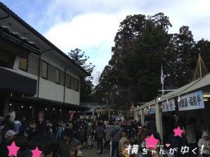 高瀬神社14