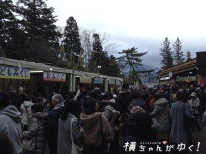 高瀬神社11