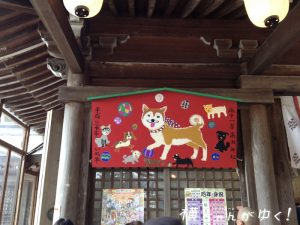 高瀬神社10