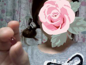 薔薇まとめ